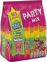 Best grams of sugar in a jolly rancher Reviews