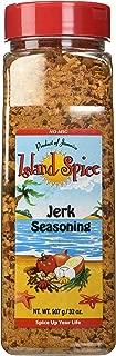 Best jamaican spice restaurant Reviews