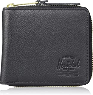 Best herschel walt wallet Reviews