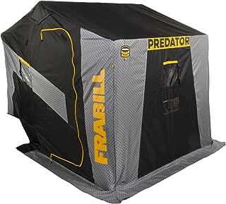 Frabill 640630 Shelter Predator Sidestep 4255