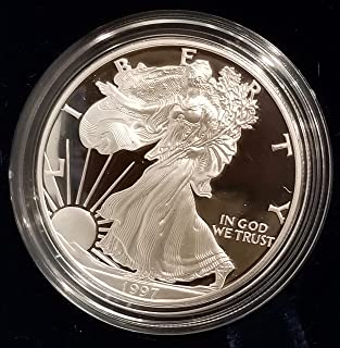 gallery mint coins for sale