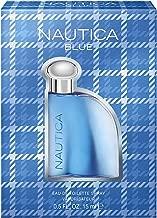 Nautica Nautica Blue Male Fragrance, 0.5-Ounce Gift, 0.206705417 Pounds