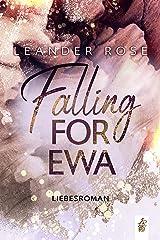 Falling for Ewa (Los Angeles - Lovestorys 1) (German Edition) Format Kindle