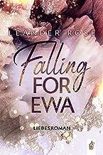 Falling for Ewa (Los Angeles - Lovestorys 1) (German Edition)