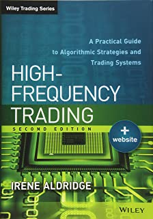 Best high frequency trading system Reviews
