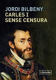 Carles I sense censura: La restauració de la presència esborrada de l'Emperador i la cort imperial als regnes de Catalunya...
