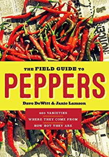 Best growing sport peppers Reviews
