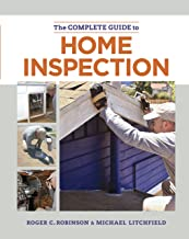 Best home guide inspections Reviews