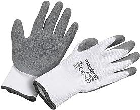Meister handschoen outdoor 11 / XXL