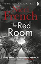 The Red Room: With a new introduction by Peter James (English Edition)