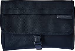 Baseline-Deluxe Toiletry Kit