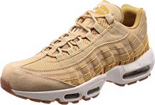 Best air max 95 brown Reviews