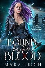 Bound by Her Blood