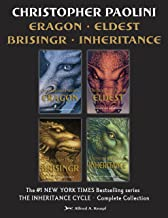 Best inheritance cycle kindle Reviews
