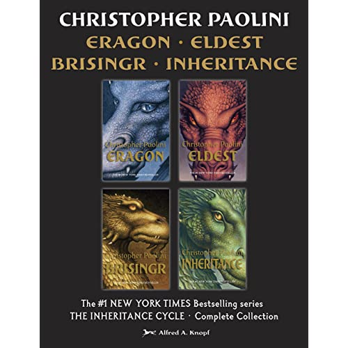 Eragon Brisingr Ebook