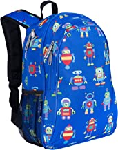 Best popular school bags Reviews