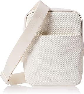 LacosteNh3136po L.12.12 ConceptHombreBlanco (Marshmallow)2.5x21x15.5 Centimeters (W x H x L)
