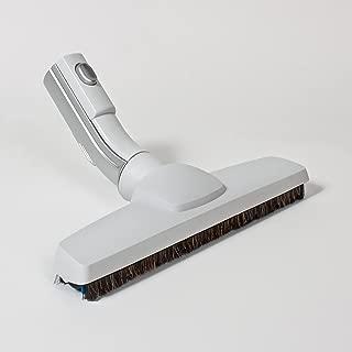 Electrolux Central Vacuum Premium Bare Floor Brush