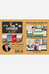 Sleeping Habits and Routines: Sleep in Your Own Bed Kindle Edition