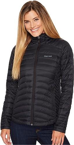 Marmot - Electra Jacket