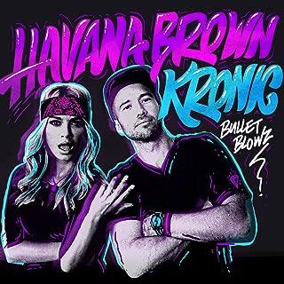 Best havana brown dj Reviews