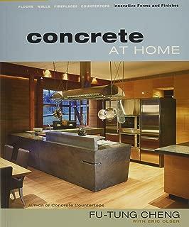 Best ocean concrete products Reviews