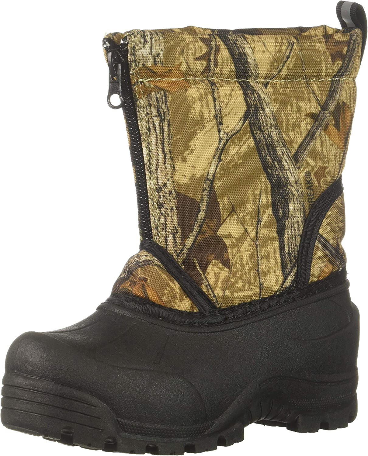 Manufacturer direct delivery Northside Icicle Boot Snow New arrival