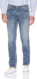 Men's 511 Slim-Fit-Jean