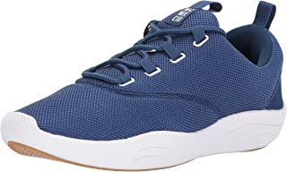 AND1 Men's TC Trainer-2 Sneaker