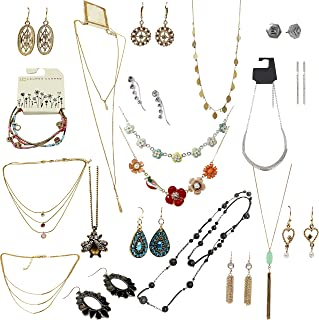 Best buying costume jewelry in bulk Reviews