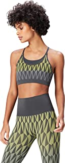 Activewear Women's Sports Bra