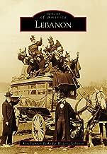 Lebanon (Images of America)
