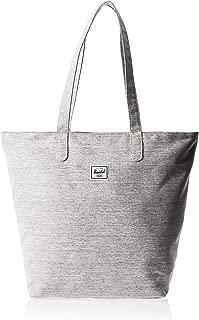 Mica Shoulder Bag