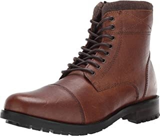 Steve Madden Men's Temper Ankle Boot