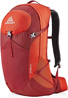 Gregory Mountain Products Men's Citro 36 Hiking Backpack