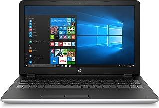"""New HP 15.6"""" HD Touchscreen Intel Core i7-7500U 3.50GHz 8GB DDR4 1TB HDD Webcam Windows 10"""