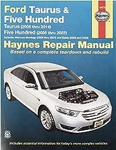 Haynes 36076 Technical Repair Manual