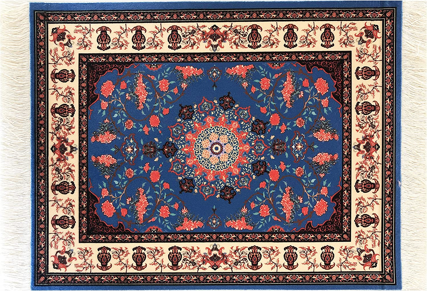 Oriental Max 66% OFF Rug Mouse Discount is also underway Pad - Turkish G Mousemat Carpet Style Great