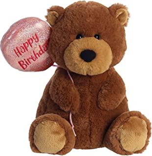 "Aurora - A Little Dose of Happy - 11"" Happy Bear"