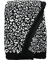 Vera Bradley - Super Soft Throw Blanket