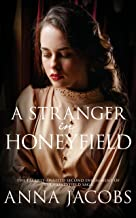 A Stranger in Honeyfield (The Honeyfield series Book 2)