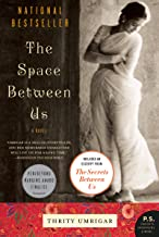 The Space Between Us: A Novel (English Edition)