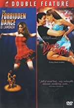 The Forbidden Dance Is Lambada / Dance with Me (Double Feature)