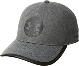 Elevated TB Tour Cap