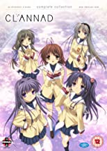 Clannad Complete Series Collection