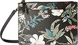 Kate Spade New York - Cameron Street Botanical Clarise