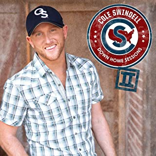 Best cole swindell down home sessions ii Reviews