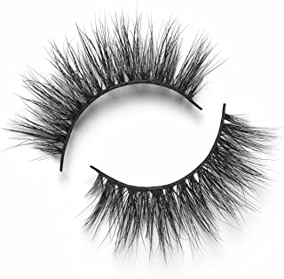 Best lilly ghalichi wedding lashes Reviews