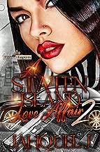 A Staten Island Love Affair 2
