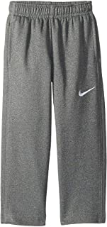 Nike Kids Mens Therma KO Fleece Pants (Toddler)